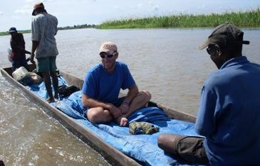 canoe-pic-2.jpg