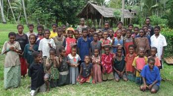 Samban School